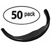 50 - Universal Product Pusher for Snack Machines Wide
